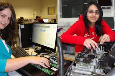 r Elektrik Elektronik Mühendisliği Öğrencisinin 1.Sınıf Hayatı