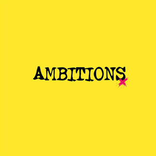 One Ok Rock - Ambitions (2017) - Album Download, Itunes Cover, Official Cover, Album CD Cover Art, Tracklist