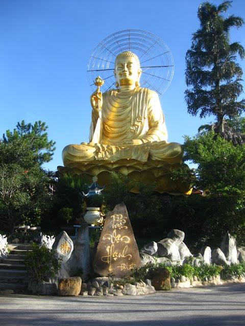 Đạo Phật Nguyên Thủy - Tìm Hiểu Kinh Phật - TRUNG BỘ KINH - Vô Úy vương tử