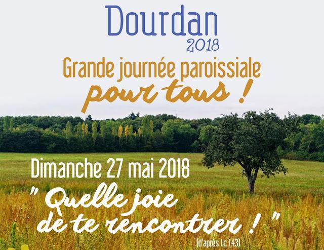 http://www.saintmaximeantony.org/2018/01/dourdan-2018.html