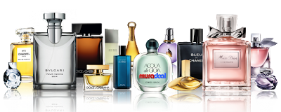 suplier parfum refill