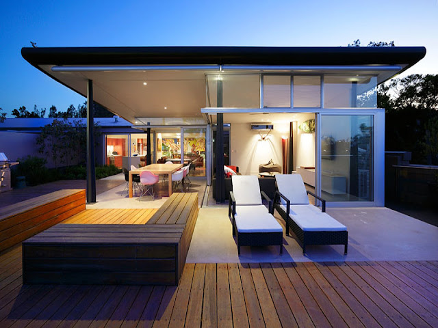 Modern home interior with natural light architecture Modern home interior with natural light architecture Modern 2Bhome 2Binterior 2Bwith 2Bnatural 2Blight 2Barchitecture4