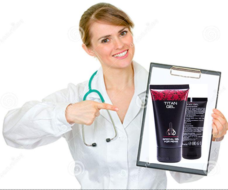 biomanix efek sing apotekvimax com agen resmi vimax hammer of