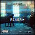 DE AFARĂ: Eminem featuring Ed Sheeran - River (2017)