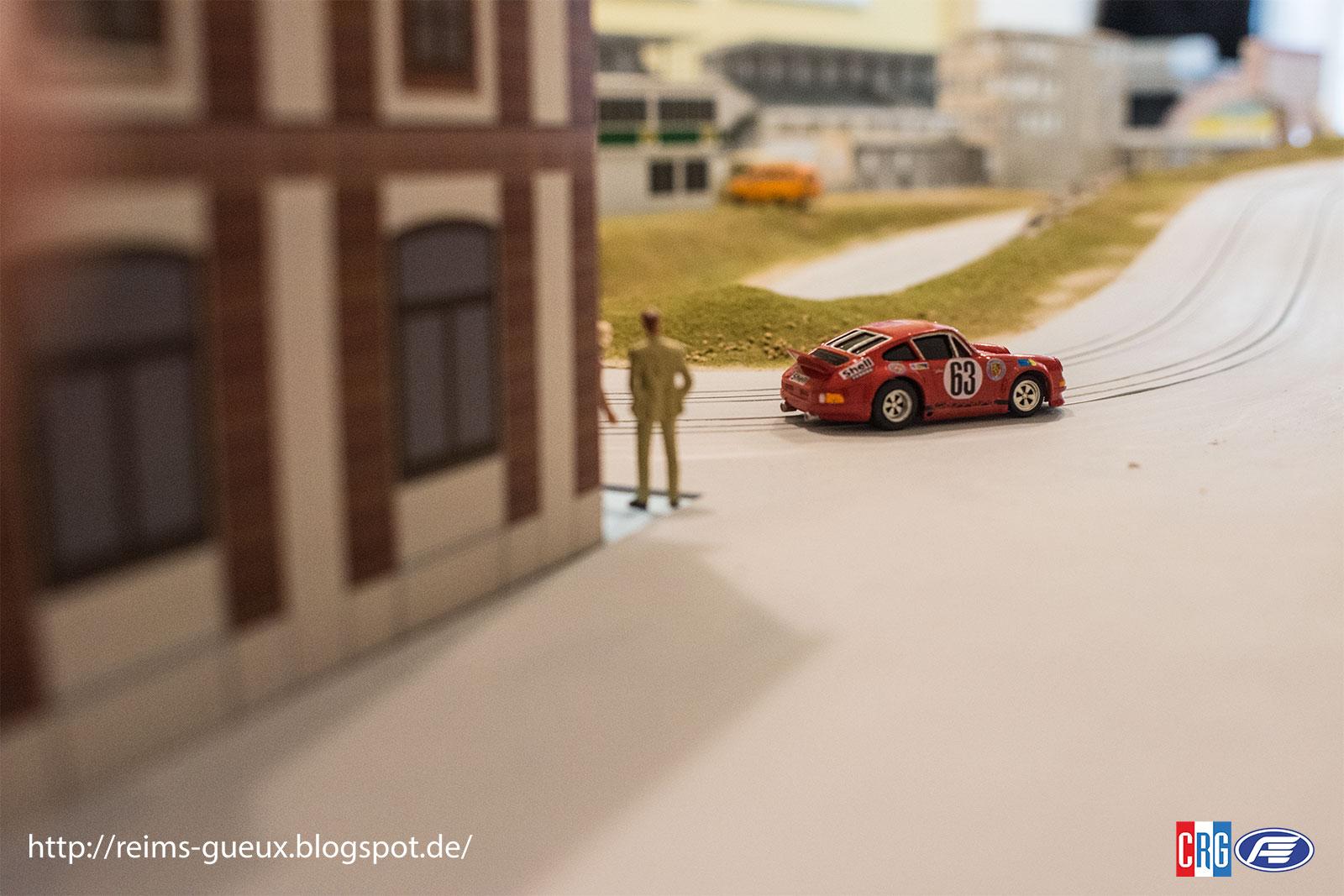 Elektrisches Spielzeug 957g Motor Slot Nicht Getestet Für Auto Rennstrecke Without Return Spielzeug