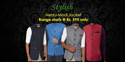 online clothes Nagpur