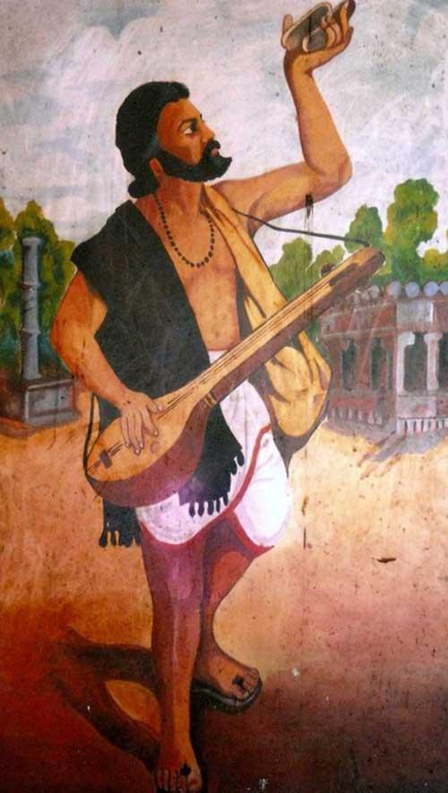 Kanaka Jayanthi