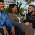 "Single ""God's Plan"" do Drake permanece no top da Billboard pela 9ª semana seguida"