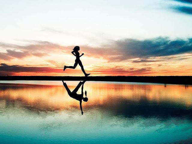 Người chạy bộ nên tập Yoga tại sao vậy ?