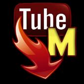 TubeMate YouTube Downloader 2.4.3 APK
