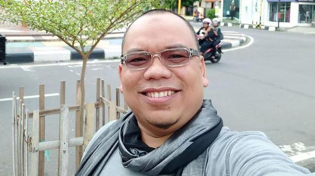Rasain! Merasa Tak Bersalah, Tofa Lemon Akan Bertanya Ke Twitter Kenapa Akunnya Disuspend