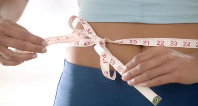 İnatçı son 5 kilodan kurtulun