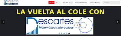 http://proyectodescartes.org/descartescms/