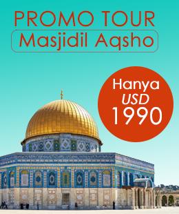 http://www.wisatahalaldunia.net/2017/08/itinerary-jelajah-jejak-rasul-aqsha.html