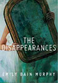 https://www.goodreads.com/book/show/30971685-the-disappearances