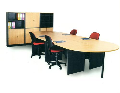 kursi-dan-meja-kantor