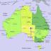 Pengurus NU Kecam Petinggi Australia Penebar Kebencian kepada Islam dengan Isu Imigran