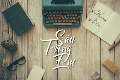 Share Bộ Font việt hóa đẹp dùng làm Typography