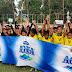 Bintang Garuda Juara DNC Aceh Besar 2018