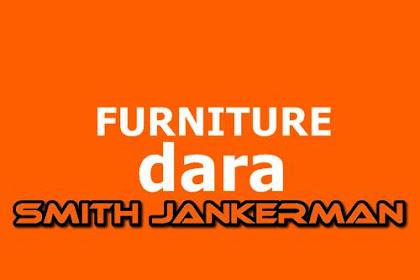 Lowongan Dara Furniture Solution Pekanbaru Agustus 2018