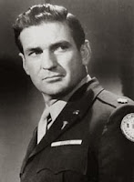 Rod Taylor 36 Hours