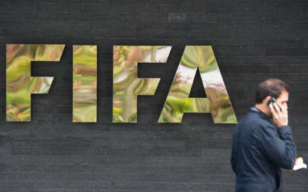 Fifa panel bans 3 former football officials for life