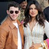 Nickyankawedding: Will Papa Jonas walk Priyanka Chopra down the aisle at the Christian ceremony?