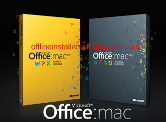 ms office download free for mac