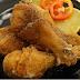 Bunda, Ini Dia Resep Ayam Goreng Wangi Yang Enak Banget