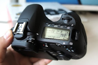 tips beli kamera bekas