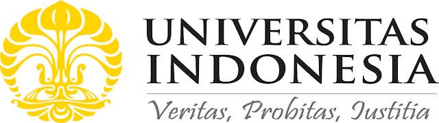 Beasiswa yang Ditawarkan oleh Universitas Terbaik