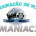 PROGRAMAÇÃO DE FILMES DESTA QUINTA FEIRA - 30/06/2016