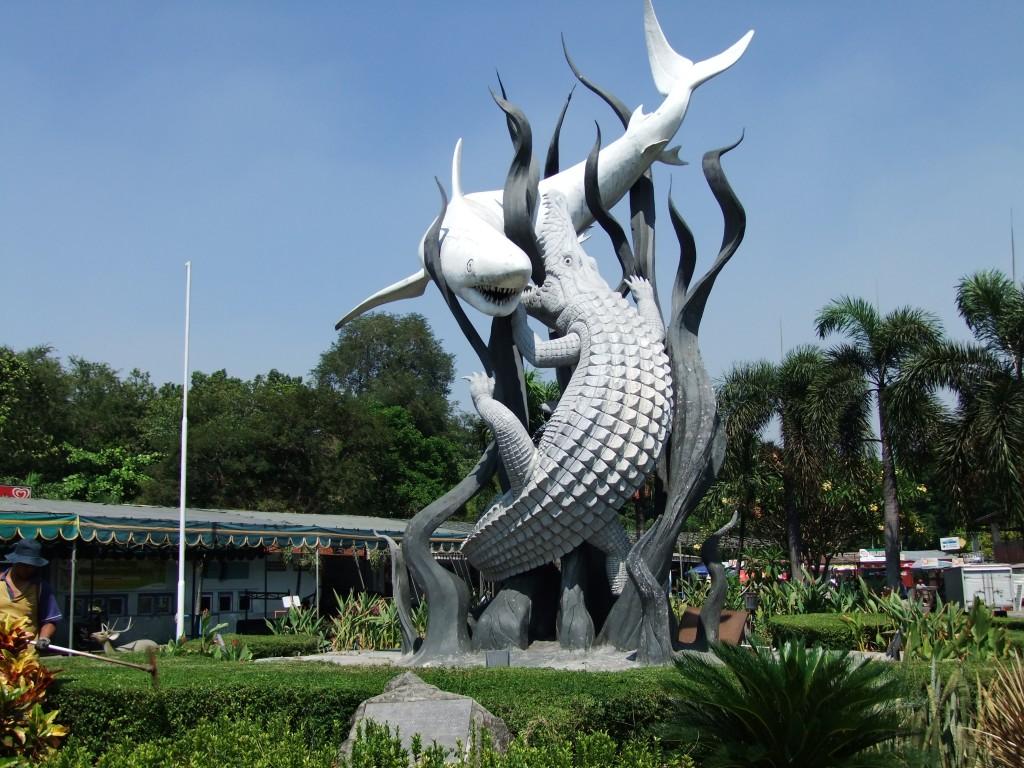 Ini Beberapa Objek Wisata Sejarah di Kota Surabaya Yang Wajib