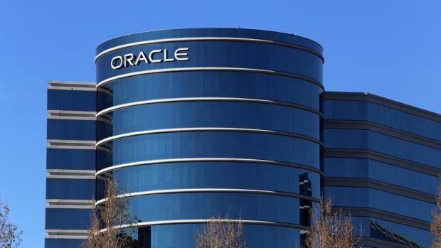 A Oracle nega ter adquirido a Sun, a fim de lançar um processo contra o Google