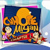 'Chhote Miyan Dhaakad' Reality Show on Colors Tv Judges,Audition,Host,Timing,Plot,Songs,Contestant