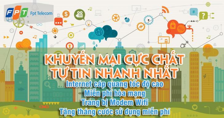 FPT Quan Tan Phú Khuyen Mai Cuc Chat - www.fptquan12.com
