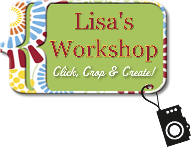 Lisa's Workshop