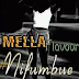 Audio | Mella Flavour - Nifumbue