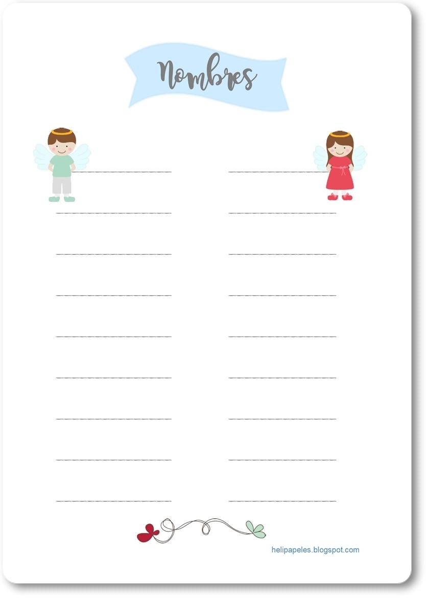 descargar libro milagro para el embarazo pdf gratis