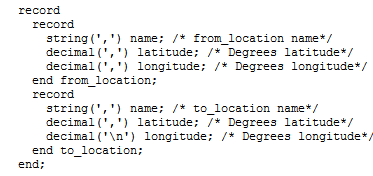 reformat-tranform-parameter