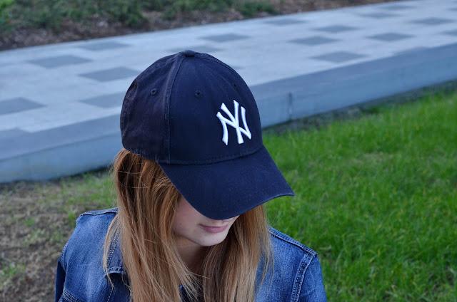czapka.jpg