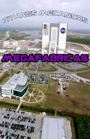 Titanes-mecanicos-megafabricas