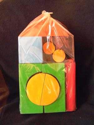 bellatoys produsen, penjual, distributor, supplier, jual balok bangunan ape mainan alat peraga edukatif anak besar serta berbagai macam mainan alat peraga edukatif edukasi (APE) playground mainan luar untuk anak anak tk dan paud
