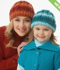 http://www.yarnspirations.com/pattern/knitting/cable-hat-1