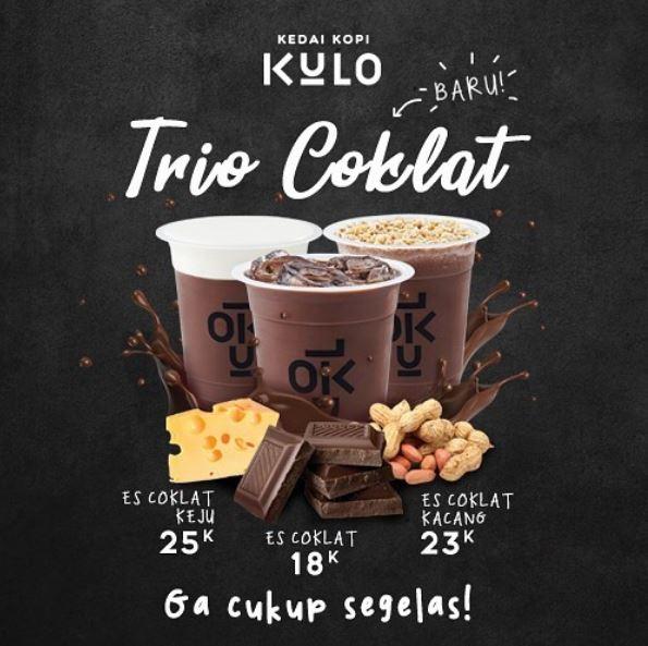 kopi-kulo-trio-coklat
