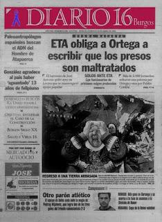 https://issuu.com/sanpedro/docs/diario16burgos2388