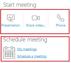 cara memakai teamviewer untuk meeting