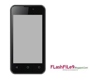 This is Qmobile x32 official flash file. download link available on our site below Qmobile firmware upgrade version. we like to share with you always upgrade version flash file.