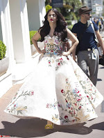 Aishwarya Rai in Cannes 2017 002.jpg