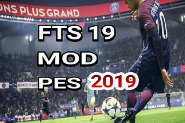 download games real football 2019 untuk android
